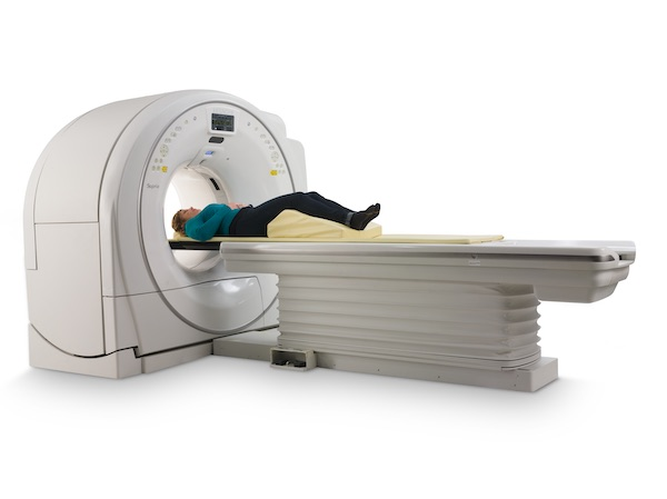 CT Scan at Tolland Imaging